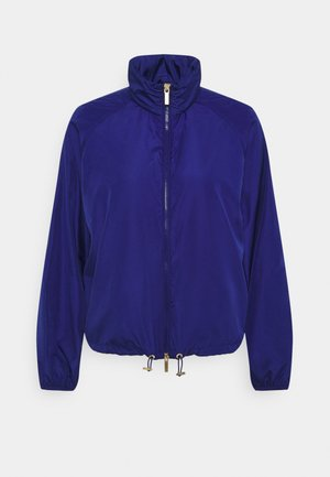 BLOUSON - Windbreaker - new ultramarine