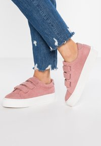 Even&Odd - Sneakers - nude - 0