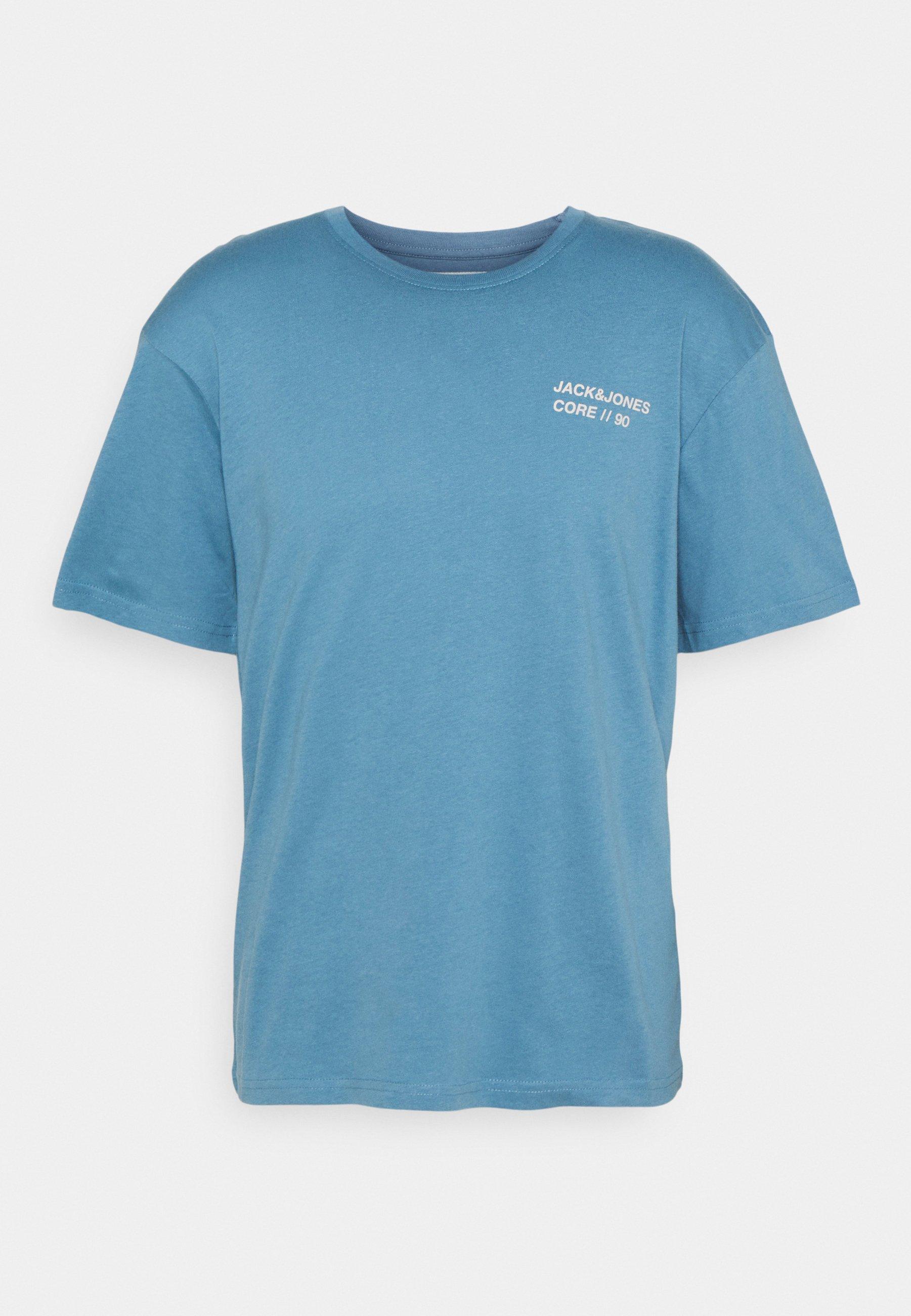 Men JCORACK - Print T-shirt