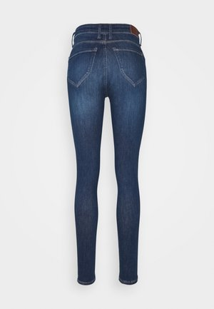 ZOE - Jeans Skinny Fit - denim