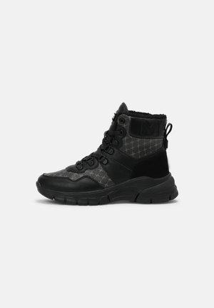 FAYLIN - Winter boots - black