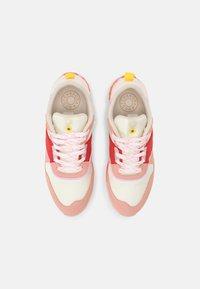 Scotch & Soda - VIVI - Sneakers laag - pink - 4