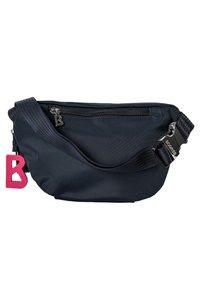 Bogner - Bum bag - blau - 1