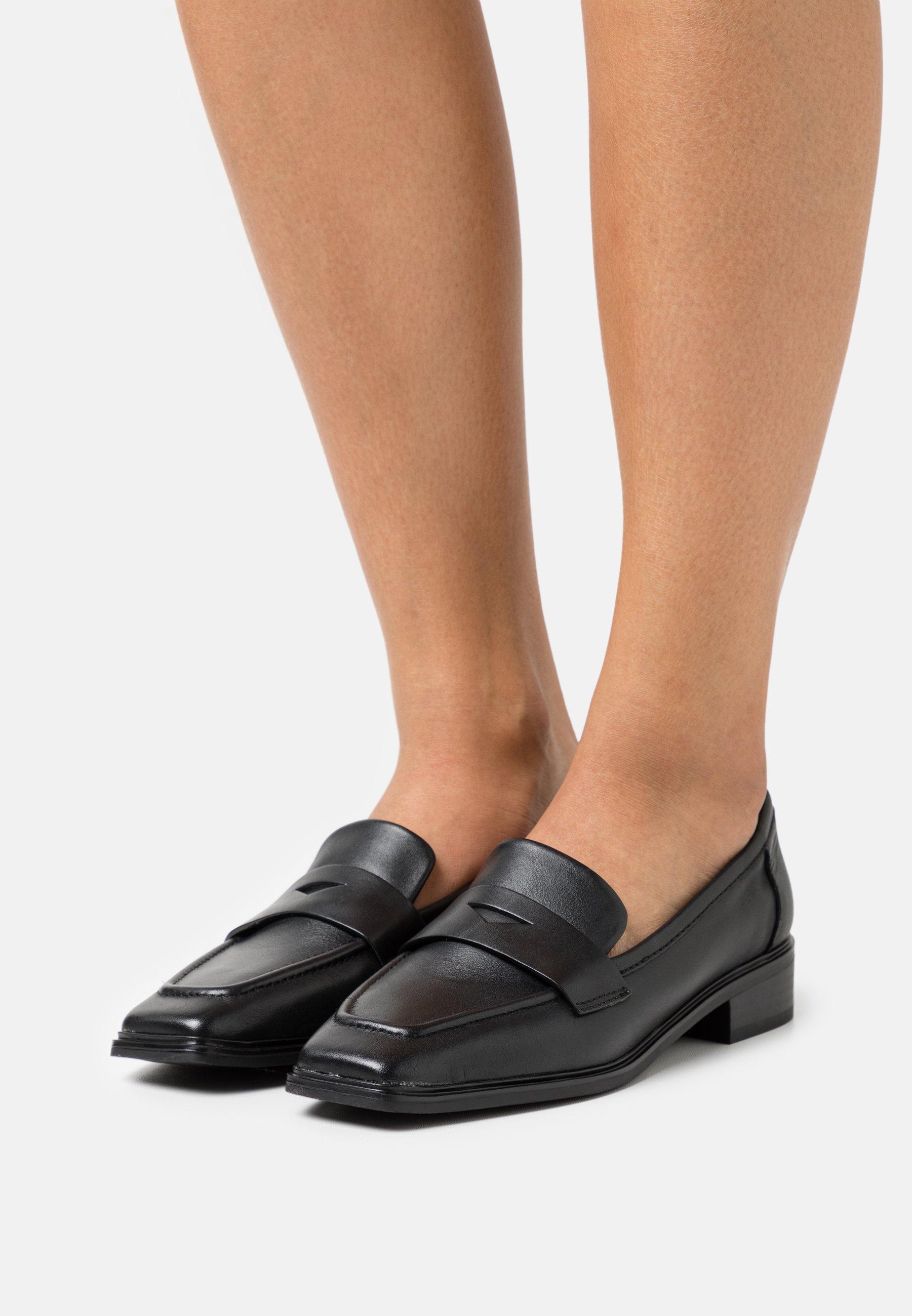 Women TAODIA - Slip-ons