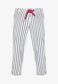 Catimini - PEONY  - Trousers - white - 0