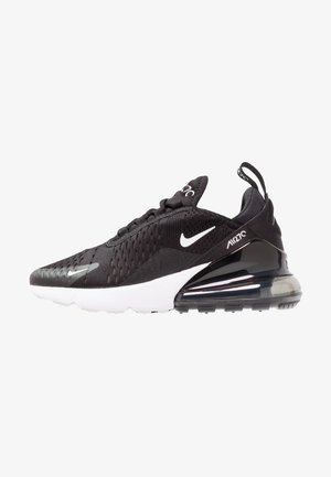 AIR MAX 270 - Sneaker low - black/anthracite/white