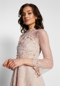U Collection by Forever Unique - STYLE - Cocktailkjole - nude - 5