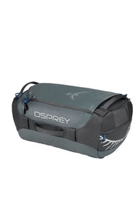Osprey - TRANSPORTER - Weekend bag - pointbreak grey