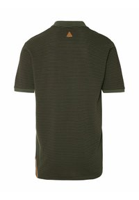 NXG by Protest - HUSH - Polo shirt - spruce - 6