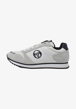 LORIS ESSENTIALS MX  - Sneakers basse - white-navy