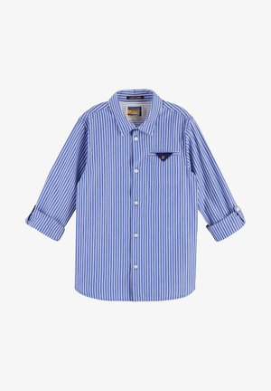REGULAR FIT  - Shirt - marine (52)