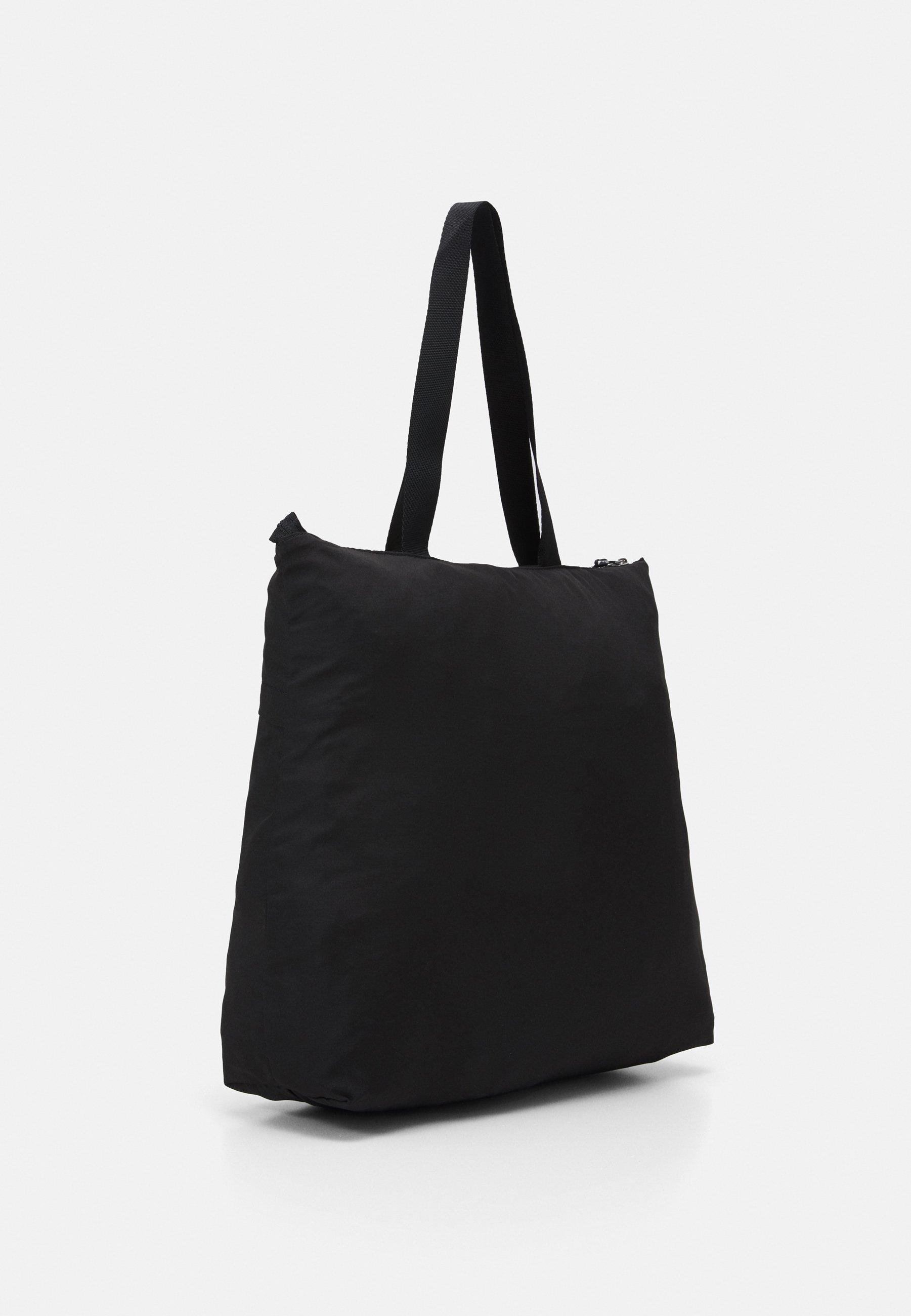 Women REBORN SHOPPER - Tote bag
