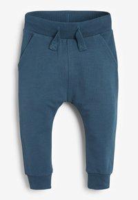 Next - 5 PACK  - Teplákové kalhoty - beige - 1