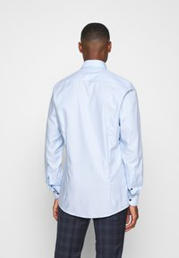 OLYMP Level Five - BODY FIT - Formal shirt - ozon - 0