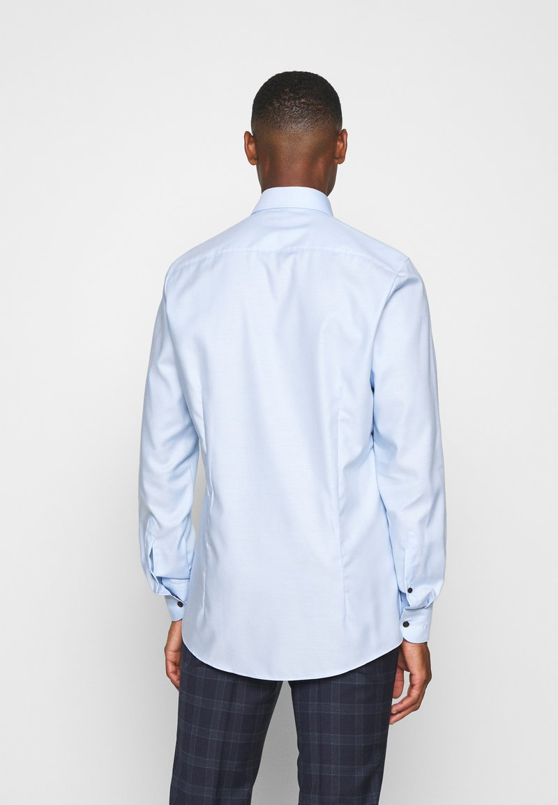 OLYMP Level Five - BODY FIT - Formal shirt - ozon