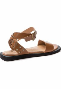 Betsy - Sandals - tan - 2