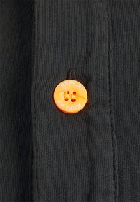 Replay - Polo shirt - black - 2