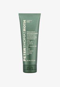 Peter Thomas Roth - SHAMPOO 235ML - Shampoo - neutral - 0