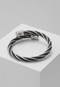 ALDO - ADIENI - Bracelet - black - 2