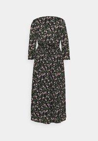 ONLY Tall - ONLPELLA DRESS TALL - Jersey dress - black - 1