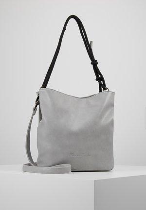 ELMA - Handbag - light wave