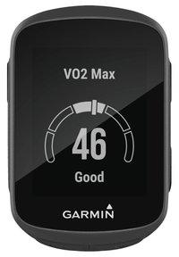 Garmin - EDGE 130 PLUS - Bike computer - unbekannt (0) - 2