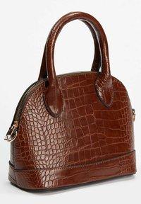 DeFacto - Handbag - brown - 1