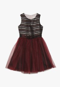 Jottum - SULZANO - Cocktail dress / Party dress - red - 0