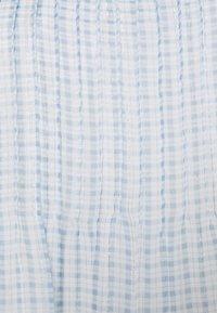 Birgitte Herskind - SILLA DRESS - Robe longue - light blue - 2