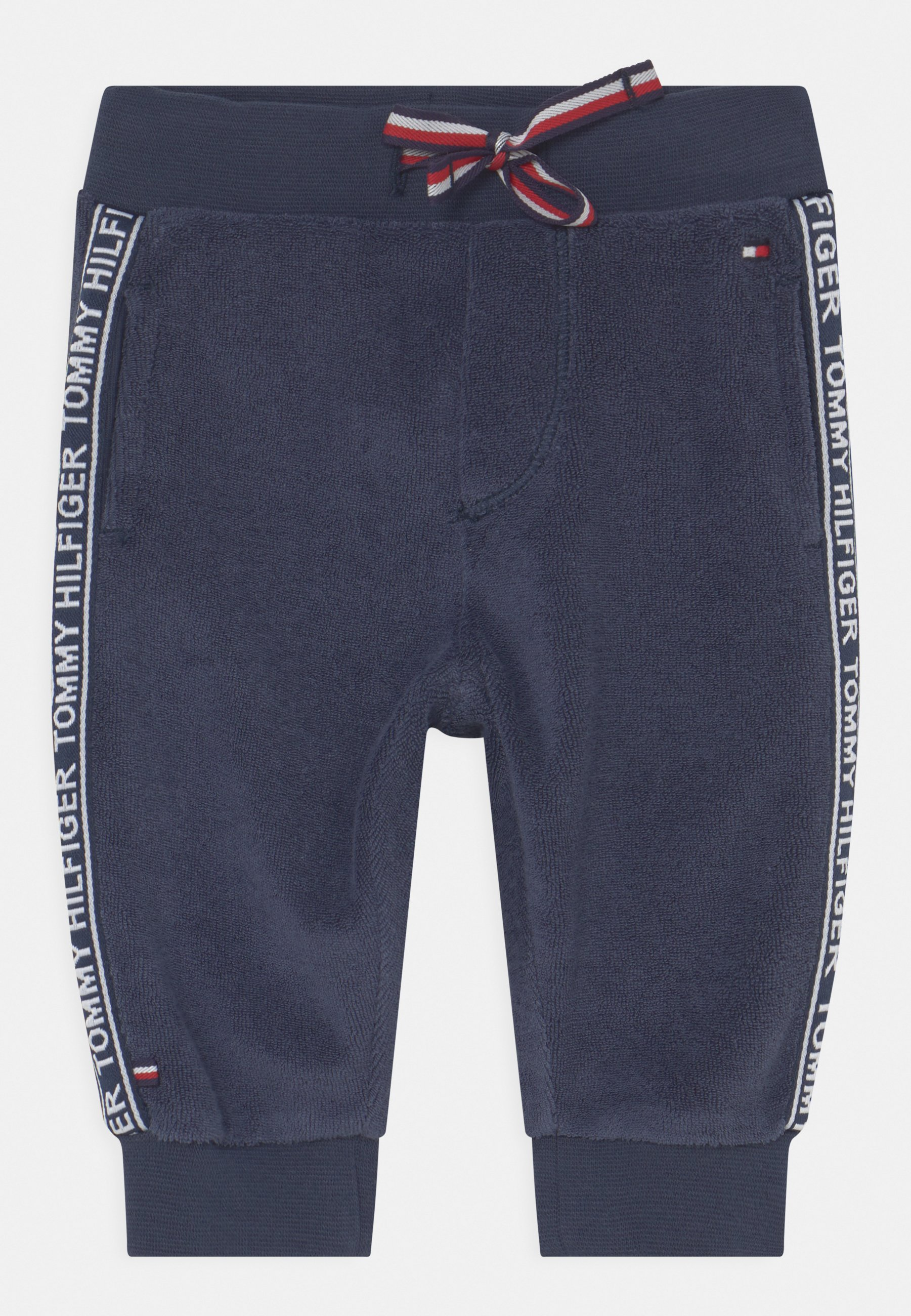 Kids BABY TAPE UNISEX - Trousers