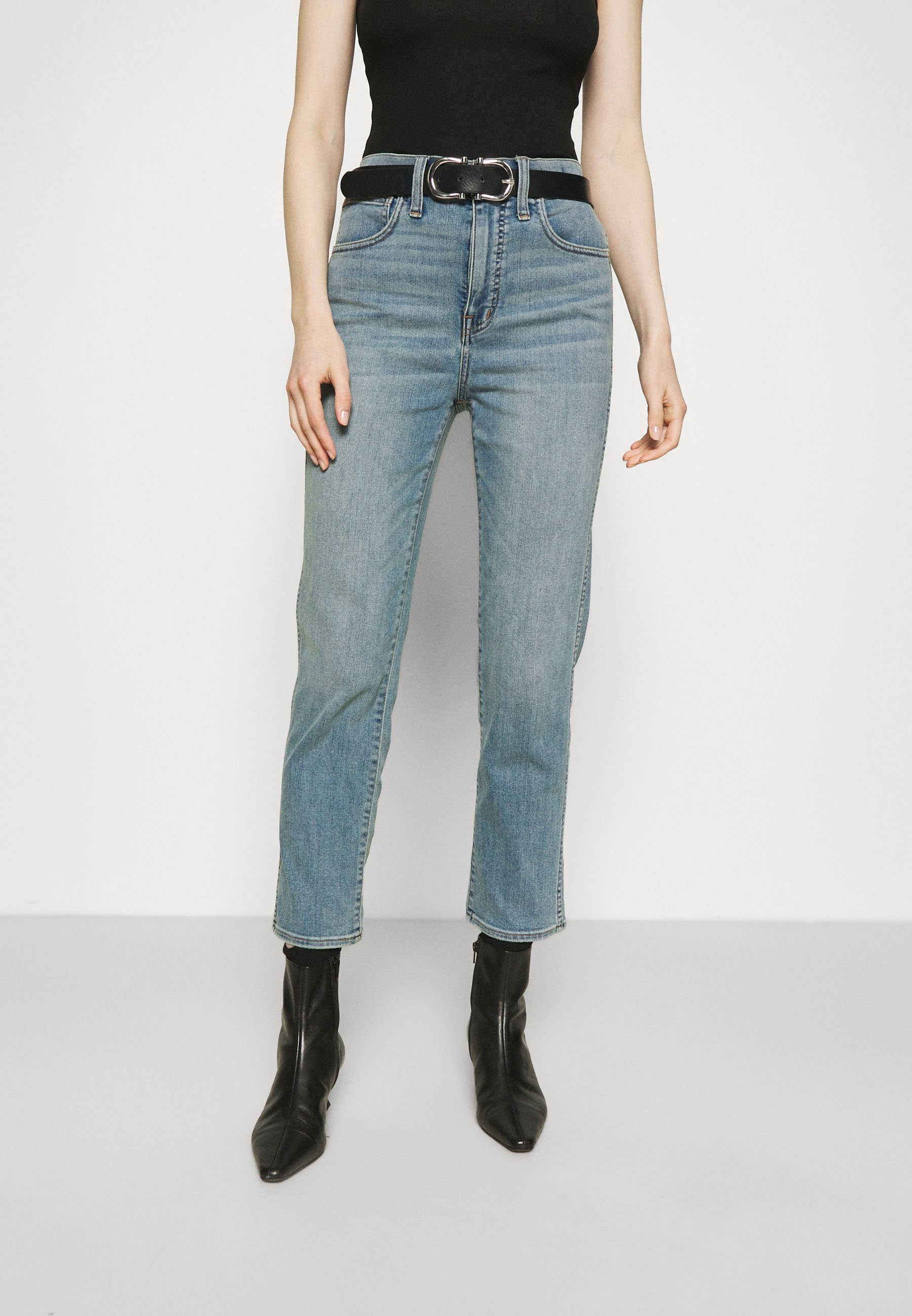 Donna ROADTRIPPER STOVEPIPE - Jeans Skinny Fit