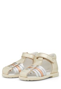 Falcotto - Sandals - gold - 1