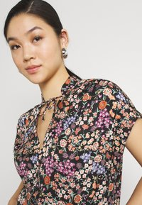 Soaked in Luxury - KIMAYA RAFINA - Print T-shirt - multi-coloured - 3