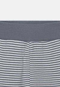 Sense Organics - YOY BABY - Trousers - stone blue - 2