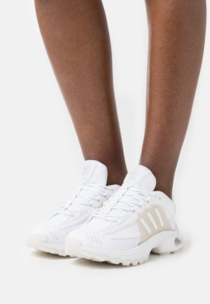 THESIA  - Trainers - footwear white