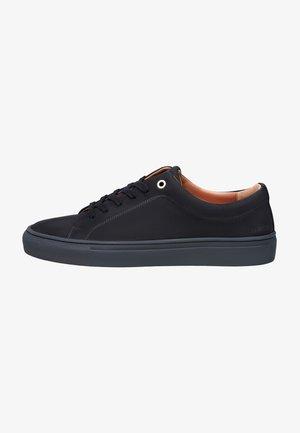 NO. 125 MS - Sneakers laag - schwarz