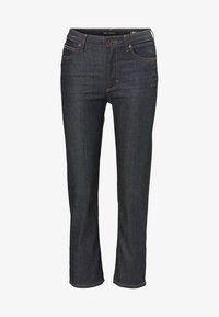 Marc O'Polo - Straight leg jeans - blue - 5