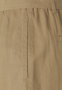Marc O'Polo - WOVEN PANTS - Trousers - sandy beach - 2