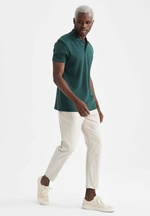 2 PACK - Polo - green