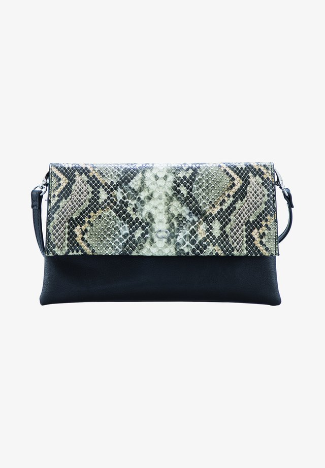 RACY  - Pochette - black