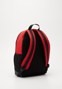 Element - ACTION BACKPACK - Rucksack - fire red - 1