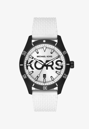 TRADITIONAL - Watch - white