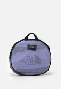 The North Face - BASE CAMP DUFFEL S UNISEX - Sports bag - sweet lavender/black - 6