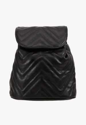 RIVI MINI - Sac à dos - black