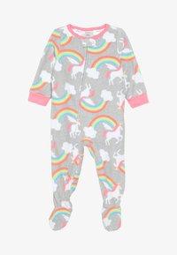 Carter's - BABY - Pyjama - multicolor - 4