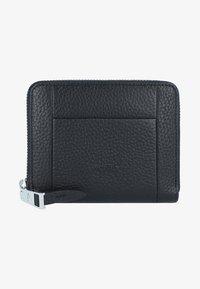 Picard - Wallet - black - 1