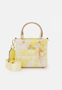 River Island - Handbag - yellow - 0