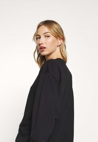 Monki - Sweatshirt - black - 3