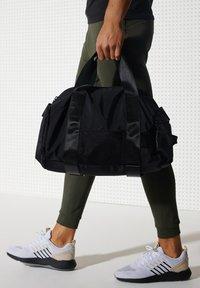 Superdry - Sports bag - black - 0