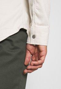 Pepe Jeans - DAVE - Shirt - denim - 7
